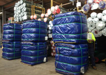 wholesale2